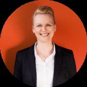 Digital-Marketing-Katharina-Frerichs-die-marketingschmiede