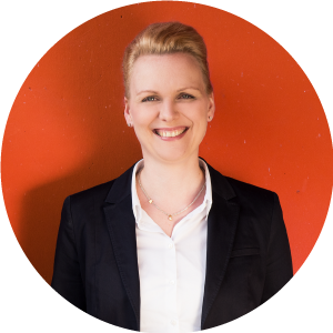 Digital-Marketing-Katharina-Frerichs-die-marketingschmiede