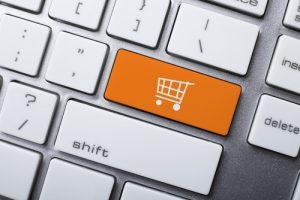 e-Commerce für Lebensmittel