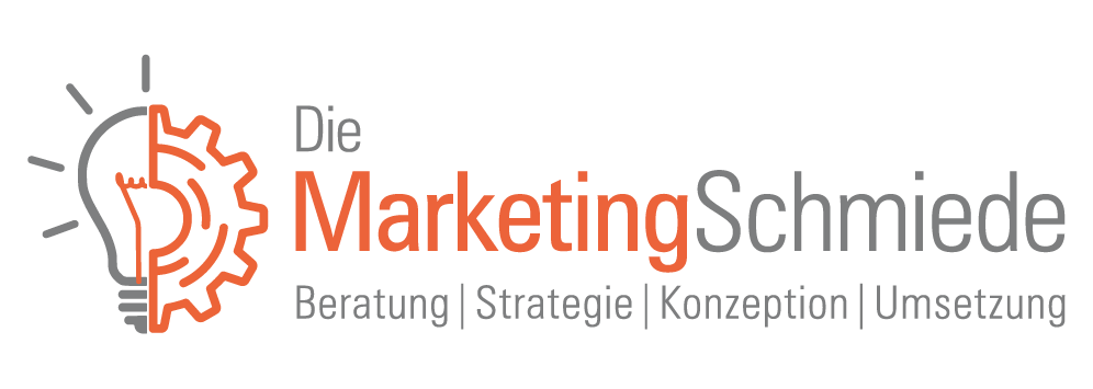 Die MarketingSchmiede